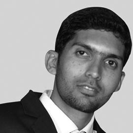 Abdul Hameed Mohammed