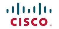 Cisco Genome