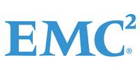 EMC Genome