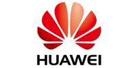 Huawei Genome
