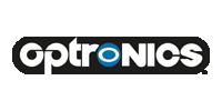 Optronics Genome