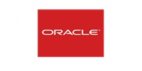 Oracle Genome