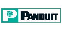 Panduit Genome